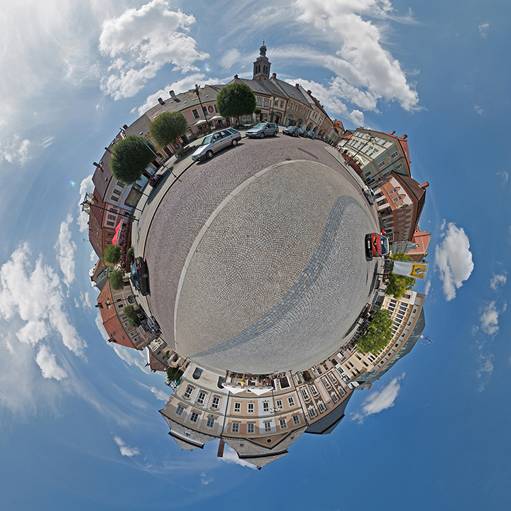 IMG_1492 Panorama