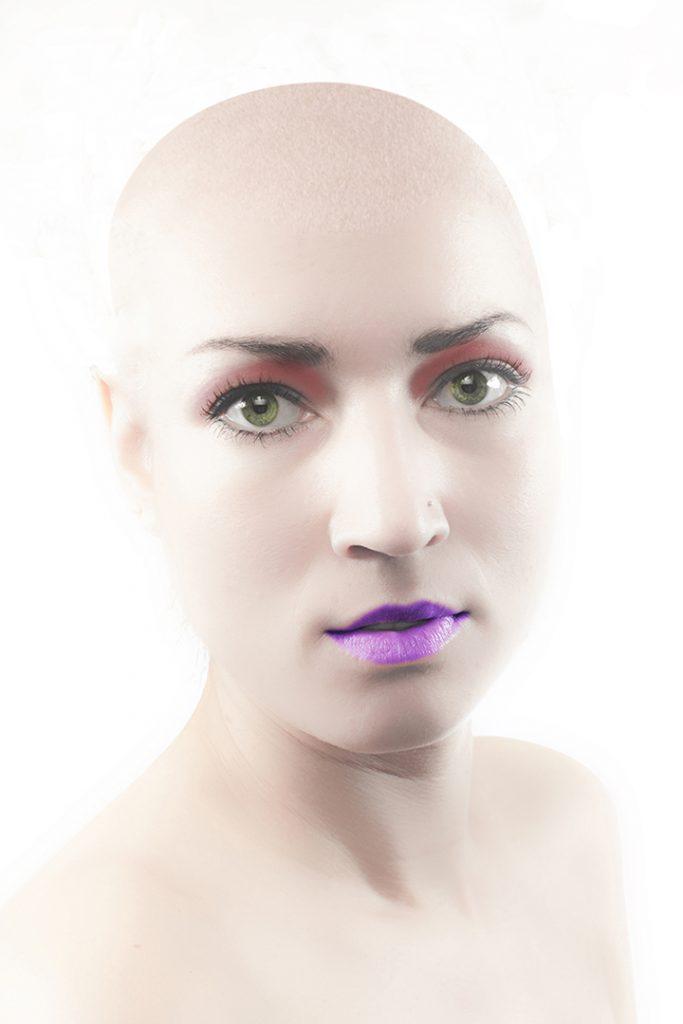 IMG_2354 makeup
